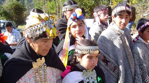 Coronavirus y monoculturalidad: las pandemias para los Pueblos Indígenas