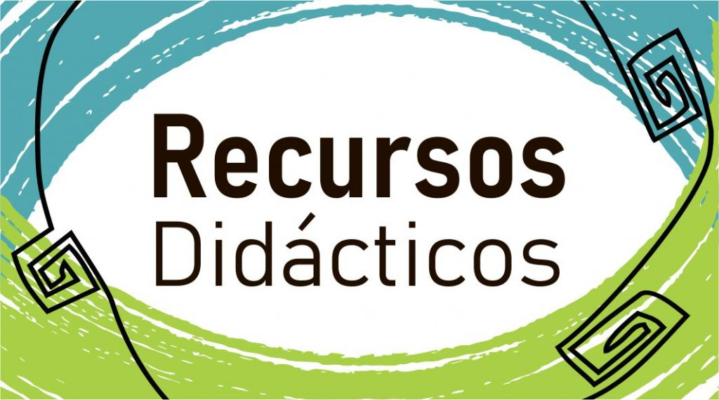 Recursos Didácticos