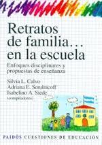 familias, escuela, ciencias sociales